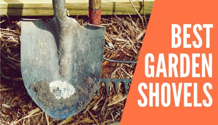 Best Garden Shovels