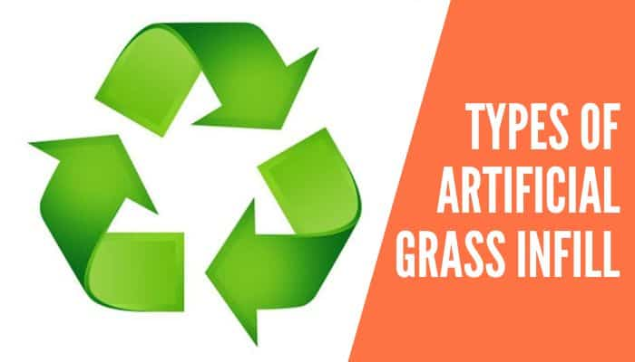 Can Artificial Grass be Recycled
