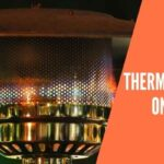 How To Clean A Thermocouple On A Patio Heater